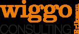 Wiggo Eriksson Consulting Logo